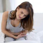 Bạn biết gì về Hội chứng ruột kích thích?