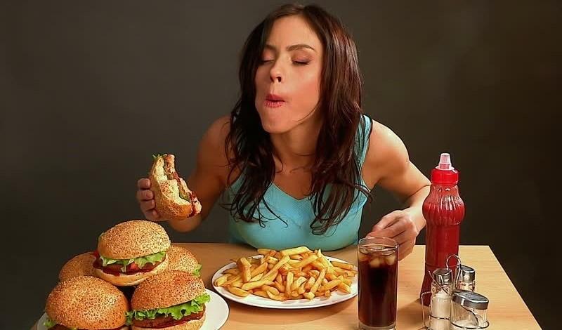 Nguyên nhân gây hội chứng ruột kích thích 1