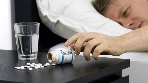 Bị hội chứng ruột kích thích nên uống thuốc gì cho nhanh khỏi 1