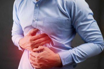 Cách chữa bệnh hội chứng ruột kích thích