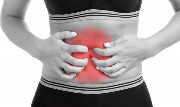 Những dấu hiệu, triệu chứng của hội chứng ruột kích thích? 1