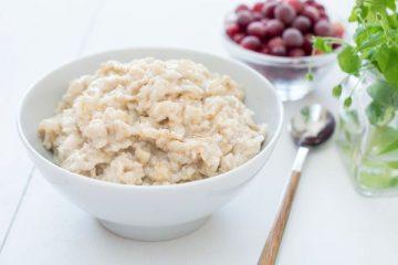 Thực phẩm tốt cho người hội chứng ruột kích thích