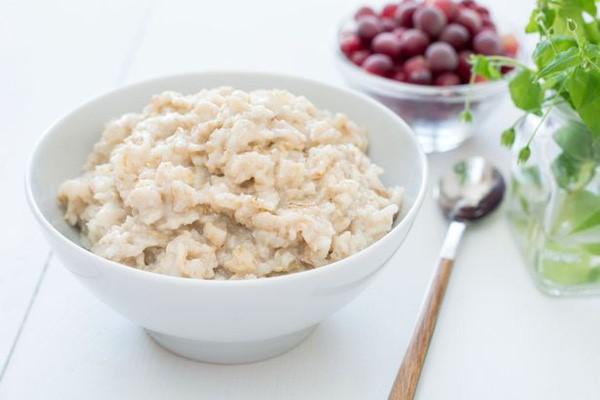 Thực phẩm tốt cho người hội chứng ruột kích thích 1