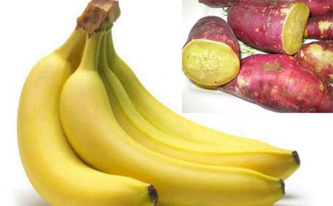 Trái cây: 1