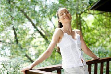 Những bí quyết trị dứt điểm hội chứng ruột kích thích