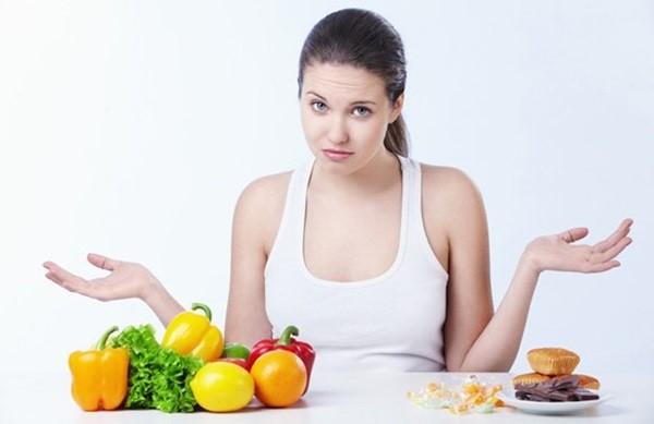 2. Sử dụng thực phẩm để điều trị bệnh viêm đại tràng co thắt 1