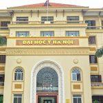 Đại học Y Hà Nội: Công bố thảo dược Việt Nam có tác dụng giảm đau bụng, đi ngoài do co thắt đại tràng