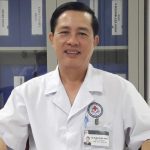 PGS.TS.BS Nguyễn Duy Thắng chia sẻ triệu chứng và cách điều trị Hội chứng ruột kích thích