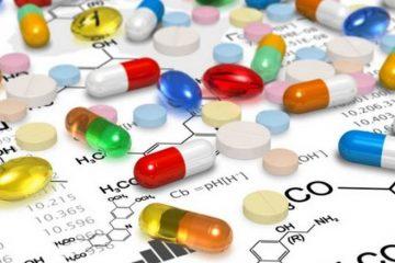 Bị đại tràng co thắt nên uống thuốc gì?