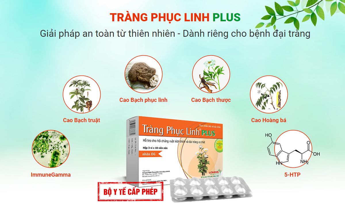 PGS.TS.BS Nguyễn Duy Thắng chia sẻ triệu chứng và cách điều trị Hội chứng ruột kích thích 4