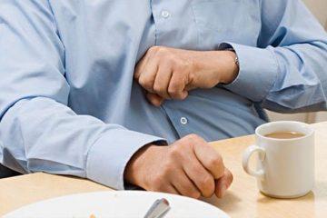 Tất cả những gì cần biết về hiện tượng đường ruột kích thích